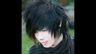 Emo boys and girls best Wallpapers video 2014 - 2015