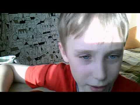 Онлайн видео мальчик увидел письку фото 703-891