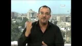 لقاء خاص لطاقم شركة بكسل على قناة فلسطين اليوم - ج2