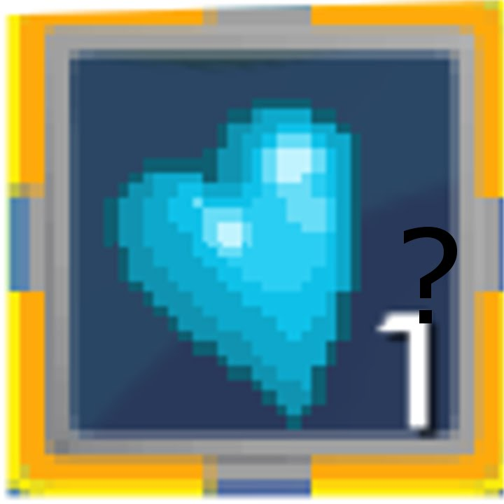 growtopia what does the icy heart of winter read. Black Bedroom Furniture Sets. Home Design Ideas
