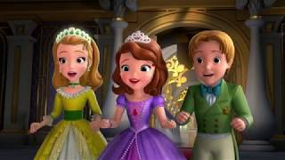 Sofia the First - Gotta Have Fun