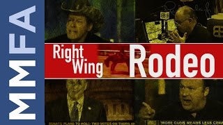 right wing rodeo week of december 6 12 2014 hd