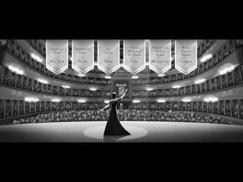 The Life of Maria Callas - Chapter 3: Prima Donna at La Scala