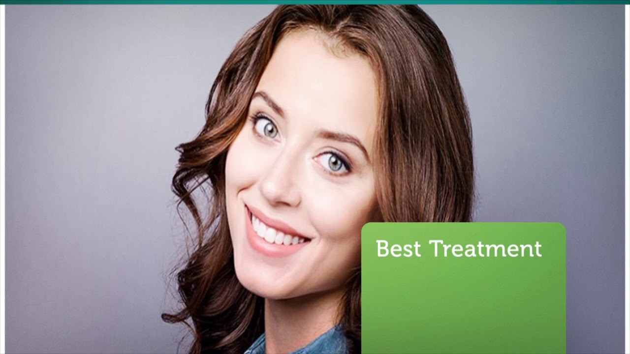 Progressive Dental : Teeth Implants in Matteson IL