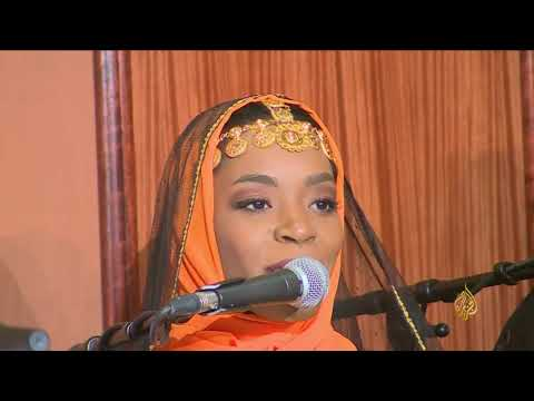 هذا الصباح- الموسيقى التقليدية في سلطنة عُمان  - 10:21-2018 / 7 / 14