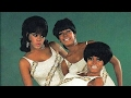 watch he video of The Supremes - Just A Little Misunderstanding [Alternate Mix]