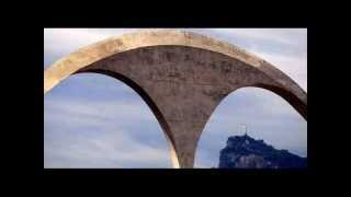 Baixar Império Serrano 1998 - Samba de Enredo - Sou o Ouro Negro da Mãe África
