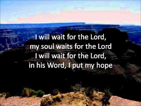 Psalm 130 (original song)