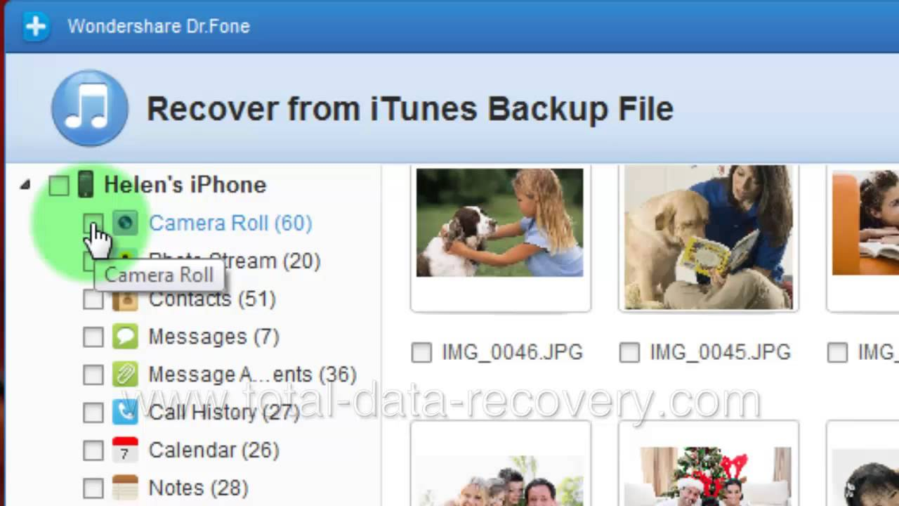 how to delete playlist from iphone 5s