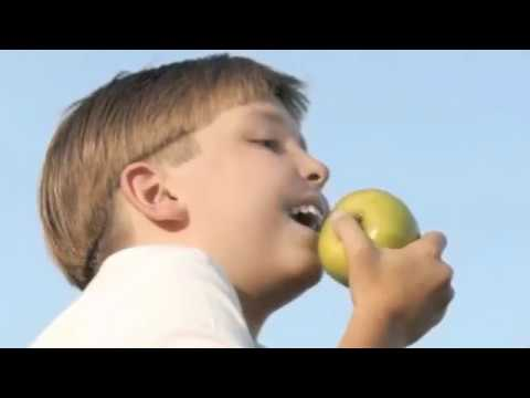 Fight Childhood Obesity Public Service Announcement Youtube