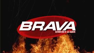 BRAVA 94.9 revolucion de las radios