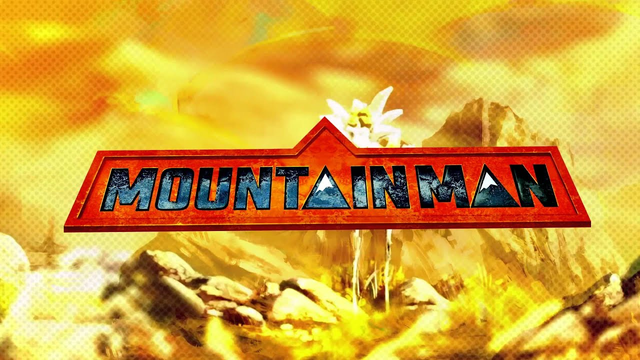 Andreas Gabalier Mountainman Official Tv Spot Youtube