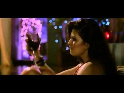 Aye khuda - Murder 2 Full Video Song HD...