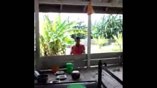Video lucu DEBAT AGAMA orang BimA terbaru 2017 BIKIN NGAKAK