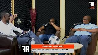 This is African Football Episode 04
