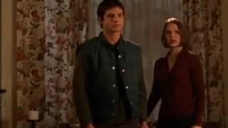 Roswell S 3 Ep 17  Four Aliens and a Baby