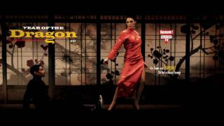 """Beat Assailant - """"Spy (feat. Ben l'Oncle Soul)"""" [Official Video]"""