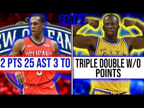 8-more-craziest-nba-stat-lines-in-the-past-10-years
