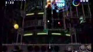 Star Soldier R Five Minute Mode Gameplay