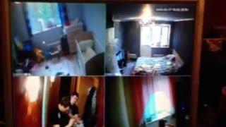 видеонаблюдение в квартире(Установка видеонаблюдения в квартире http://video-grup.ru/v-kvartire/, 2016-05-18T08:11:49.000Z)
