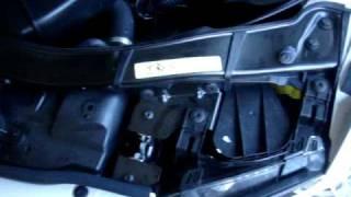3892_01 Dodge Magnum Srt8 Lowered 1