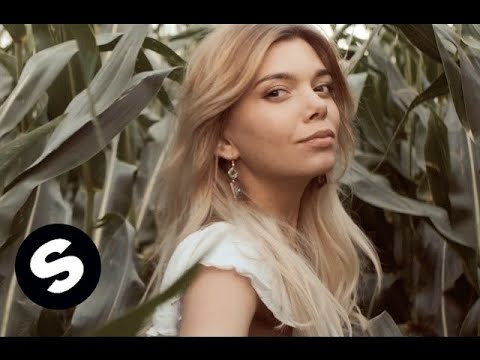 Rene Amesz & Ferreck Dawn - Rosie (Official Music Video) #Bass #EDM #GreatMusic #House #hardbounce #GreatBeats #Video #Groove #HDVideo #GoodMood #GoodVibes #YouTube