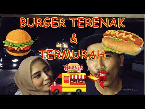viral-!!!-burger-terenak-dan-termurah-ala-food-truck