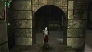 Blood Omen 2 Funny Scenes (Part 1)