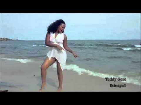 New Ethiopian Music 2013 Teddy Amazing Love Song