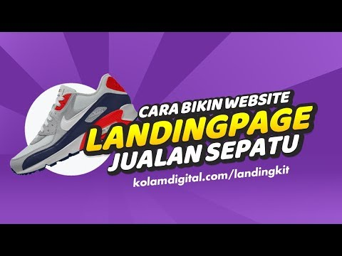 cara-gampang-bikin-website-landingpage-jualan-sepatu-dengan-landingkit