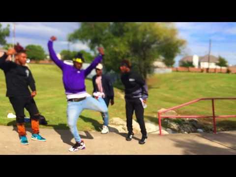 Famous Dex - Going For Ten ft Quavo & Rich The Kid