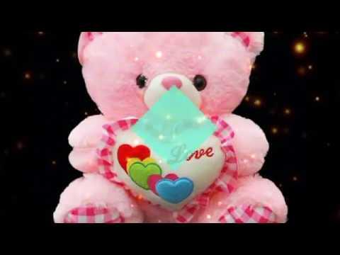 Sweet love WhatsApp status : Main din bhar soch me dubu : Tanu WhatsApp status