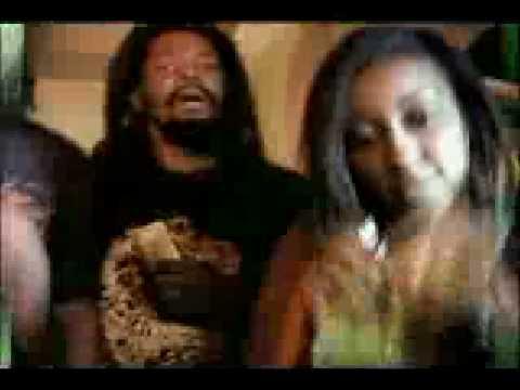Bongo Lion - Fanm vanite By www.musictodance.com Hot video 2009