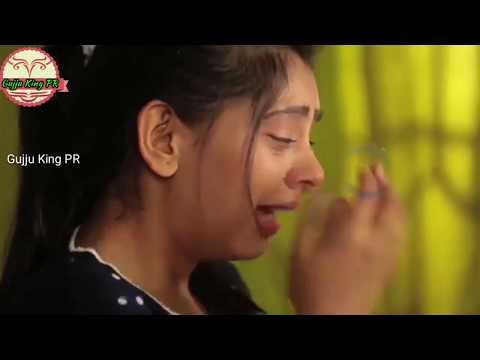 AGAR TUM YE DIL MANG LETE JANEMAN HUM TUMHE JAAN DETE Unplugged New Cover son/ Whatsapp status Video