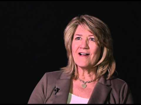 First Person - City Treasurer Debbie Kukta