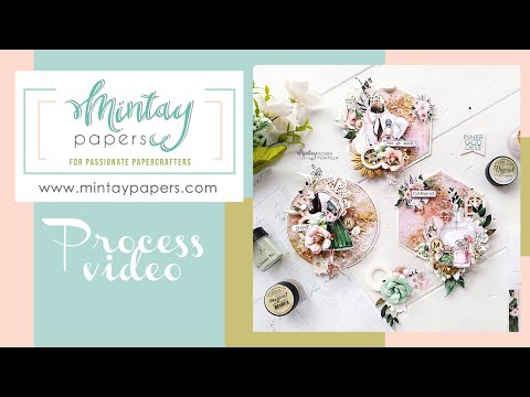 """#81 