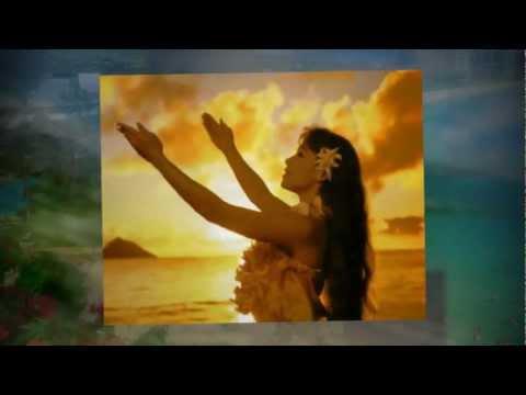 hawaii-resorts---the-best-hawaii-resorts-deals
