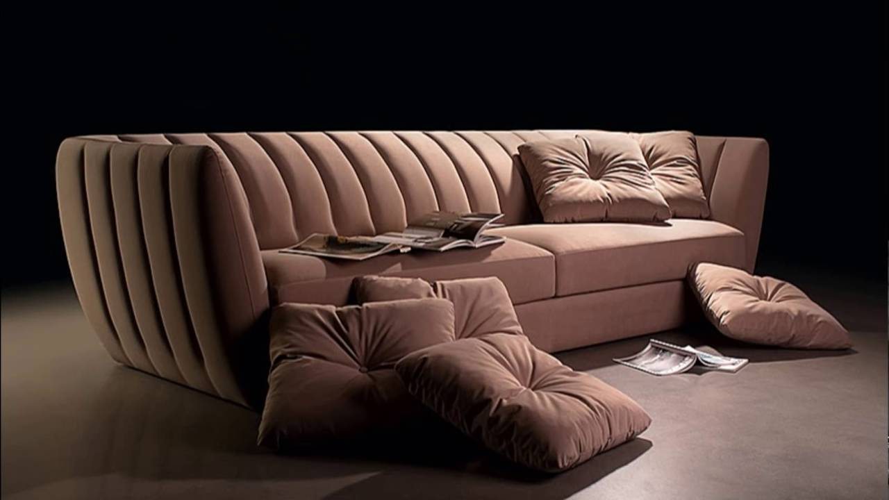 Restaurant Sessel Design Möbel Sofas Sessel Betten MÖbel FÜr Restaurants Https Prima Design