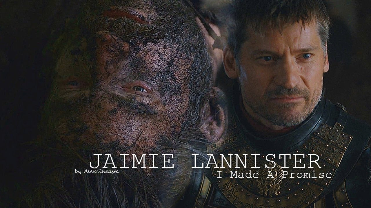 Lennisters