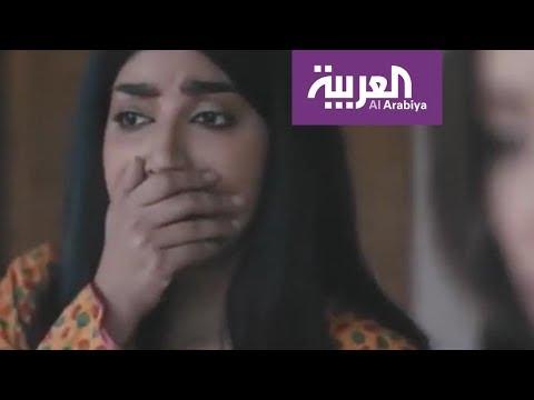صباح العربية | قصة حب كبير من الزمن الجميل .. لم تكتمل  - نشر قبل 34 دقيقة