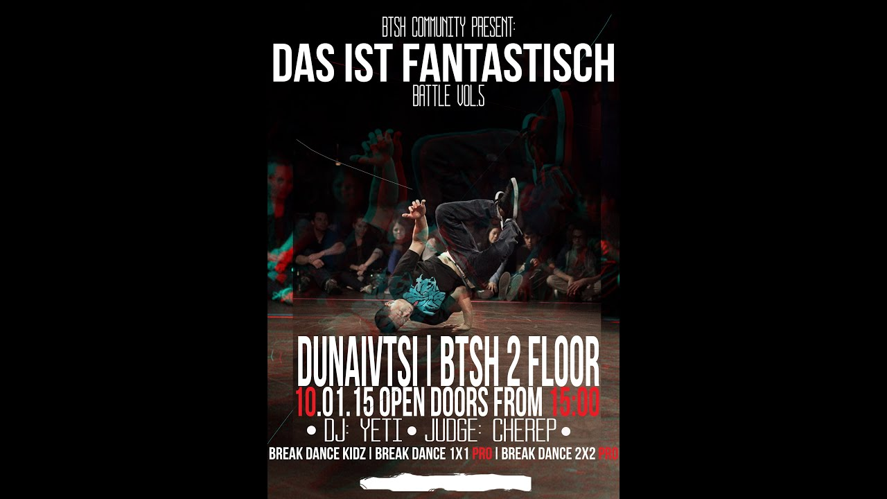 Das ist fantastisch Where and how to hang out in the main cities of Germany