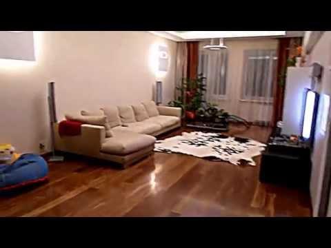 Продам квартиру в Днепропетровске, ЖК Дом Крейнина