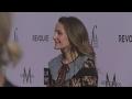 Johnny Depp's stylist: 'I like a challenge'