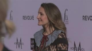 Johnny Depp's stylist: 'I like a challenge' thumbnail
