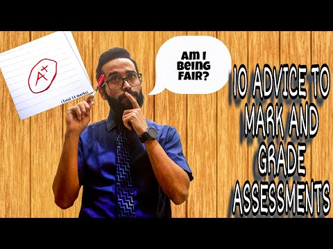 10-advice-to-assess-students-assignments