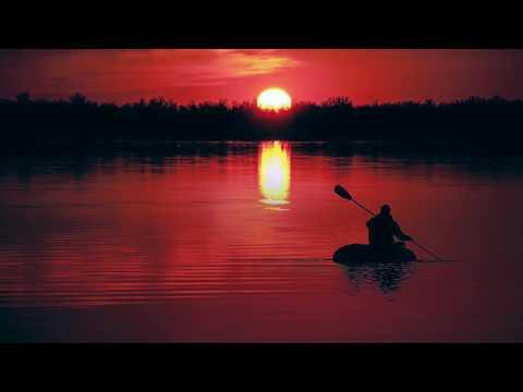 Karunesh X Drake - Back to Punjab (Kalzi Remix)