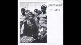 An-Atta