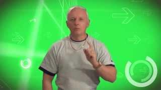 видео Сила мышц: от чего она зависит и как её развить