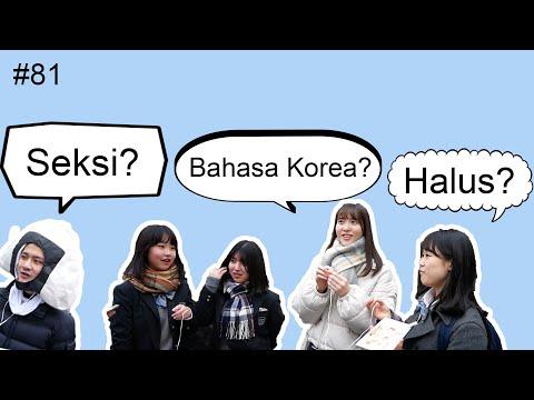 bagi-orang-jepang-bahasa-indonesia-terdengar-seperti-ini-~おかじ/okaji~-#81