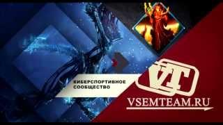 Сервер WoW-Hell.Ru, промо-ролик, FUN PVP 3.3.5